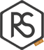 LOGO :: Rite Solutions are Website designers and developers in Watford, Hertfordshire.